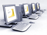 STSS: Терминальные серверы