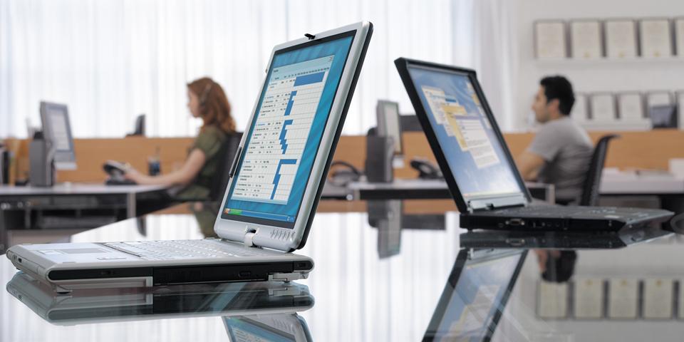 vPro_laptops