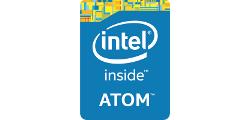 1 x Intel Atom C2000 for Server