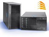 Серверы STSS